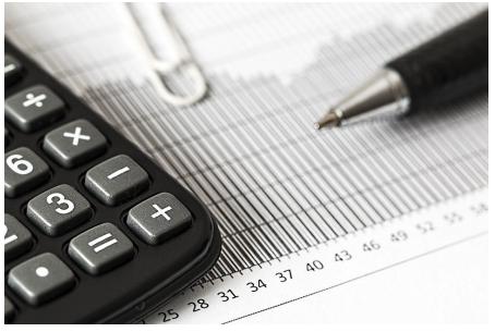 Accounting services Edmonton