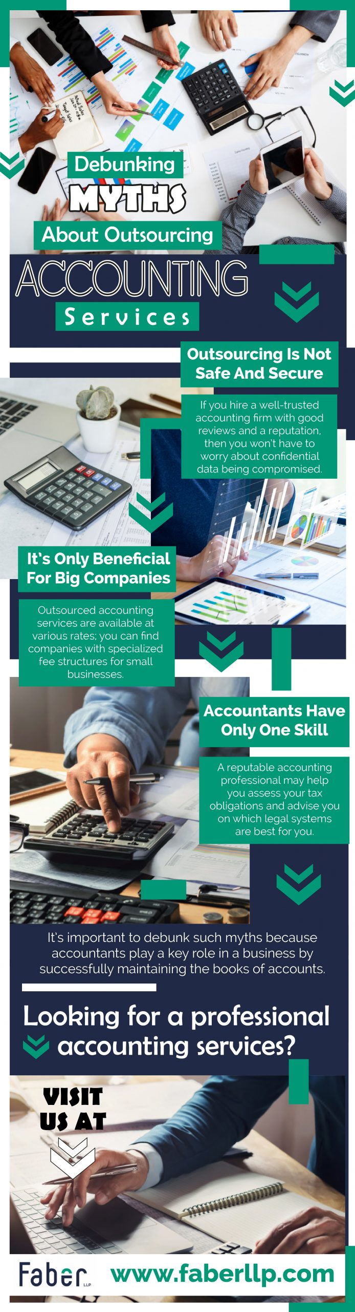 Debunking-Myths-about-Outsourcing-Accounting-Services